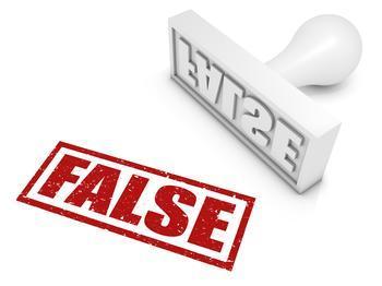 2249361089_false_image_answer_2_xlarge
