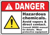 danger20hazardous20chemicals