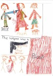 Kids-drawing-of-attack-jpg-723x1024