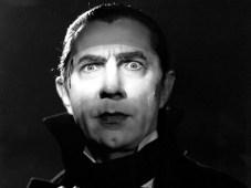 Lugosi-Dracula-1931.jpg