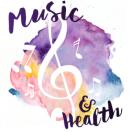 Music-and-Health-mini-2-01-2-300x300