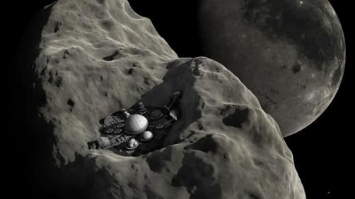 nasa-asteroid-mining