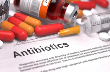 ROTENBERG_Antibiotics-–-overprescribed-and-under-effective.jpg