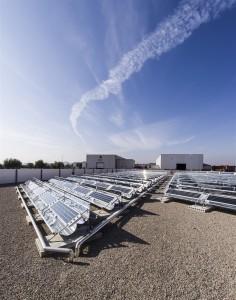 solar_panels-236x300