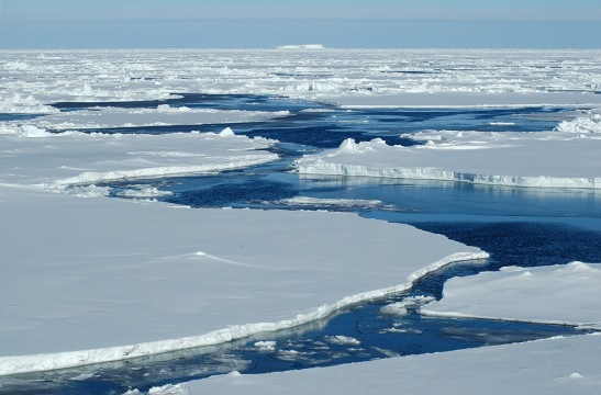 stock-arctic-sea-ice-2.jpg