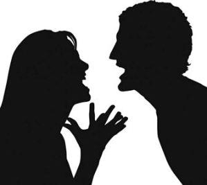 0001-divorce-court-drama_litig