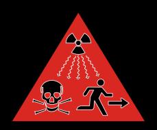 716px-Logo_iso_radiation.svg