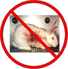 Ban_Animal_Test_Logo_Image