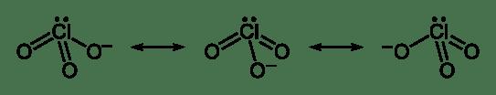 chlorate-resonance-2d