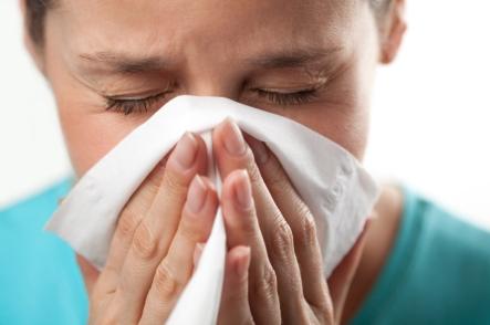 common-cold