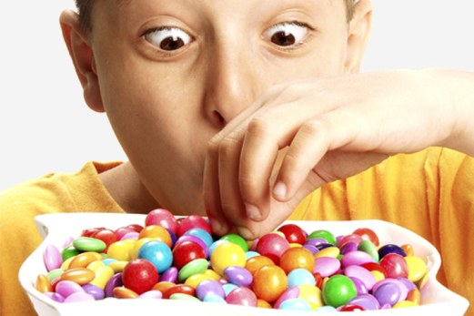 Does-Sugar-Affect-Your-Kid's-Behavior