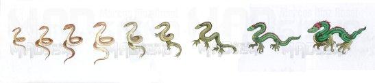 dragon_evolution_by_madsismo-d4j9c70.jpg
