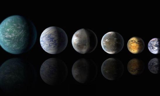 exoplanets_Kepler