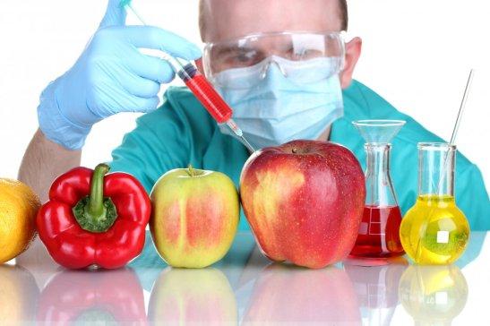 GMO-Food1.jpg