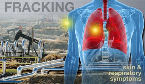 main-fracking