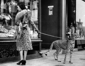 phyllis-gordon-and-her-pet-cheetah-1939