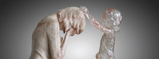 post-abortion-grief.jpg