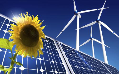 renewable+energy+image