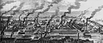 Sheffields-East-End-1879