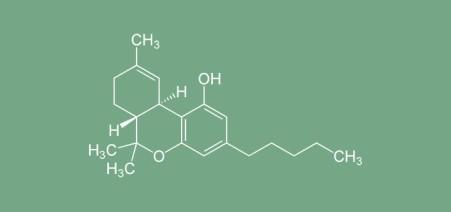tetrahydrocannabinol-thc-720x340