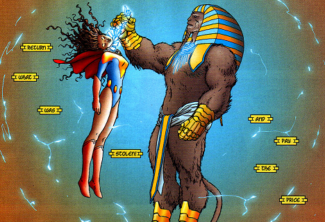 Ultrasphinx_(All-Star_Superman)_001